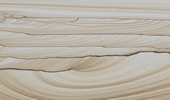 Marmor Preise - Tobacco Fensterbänke Preise