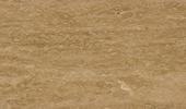 Marmor  Preise - Travertin Noce  Preise