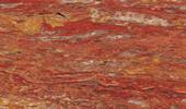 Travertin Rosso Persia Fliesen Preise
