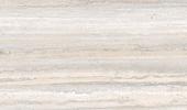Keramikplatten Preise - Travertino Grigio Venato  Preise