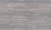 Travertino Grey infinity  Preise