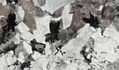 Granit Preise - Turmalin Fensterbänke Preise