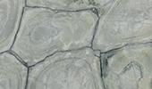 Granit Preise - Turtle Illusion Fensterbänke Preise