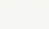 Dekton - Uyuni Arbeitsplatten Preise
