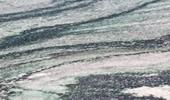 Verde Lapponia / Masi - Natursteinplatten - Granit