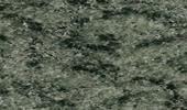 Granit Preise - Verde Oliva Fensterbänke Preise