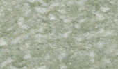 Granit Arbeitsplatten - Verde Spluga