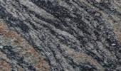 Granit Preise - Verde Tropical Fensterbänke Preise