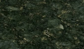 Granit Preise - Verde Ubatuba / Verde Bahia Fensterbänke Preise