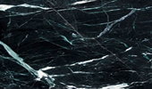Arbeitsplatten Preise - Veria Green  Fensterbänke Preise