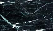 Marmor Preise - Veria Green  Fensterbänke Preise