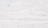 Waschtische Preise - Vermion White Waschtische Preise