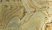 Granit Preise - Wassabi Fensterbänke Preise