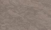 Marmor Preise - Wenge - gewolkt Fensterbänke Preise