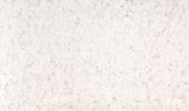 Waschtische Preise - White Arabesque Waschtische Preise