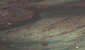 Granit  Preise - Wild Chianti  Preise