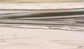 Marmor Preise - Zebrino Fensterbänke Preise