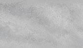 Caesarstone Preise - 4044 Airy Concrete Fensterbänke Preise