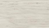 Keramikplatten - Legno Venezia Corda  Preise