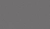 Smoke Gray Fensterbänke Preise