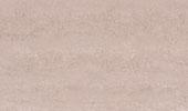 Caesarstone Classico  Preise - 4023 Topus Concrete  Preise