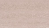 Caesarstone Preise - 4023 Topus Concrete  Preise