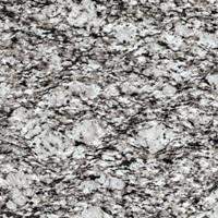 Granit - Padang Monte Bianco TG-99