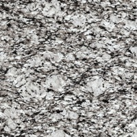 Granit Preise - Padang Monte Bianco TG-99 Arbeitsplatten Preise