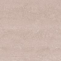 Caesarstone Classico - 4023 Topus Concrete